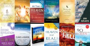 heavenbooks