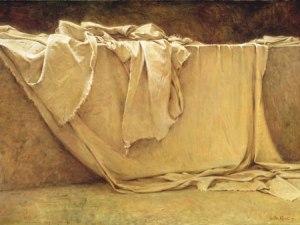 not-here-tomb-jesus_1157749_inl